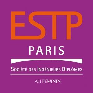École de référence internationale de la construction durable | ESTP